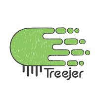 Avatar for Treejer