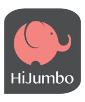 Avatar for HiJumbo