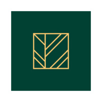 Avatar for Acreage Holdings