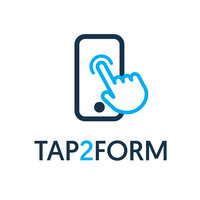 Avatar for Tap 2 Form