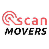 Avatar for ScanMovers