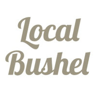 Avatar for Local Bushel