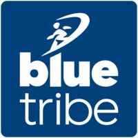 Avatar for Blue Tribe
