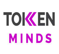 Avatar for TokenMinds