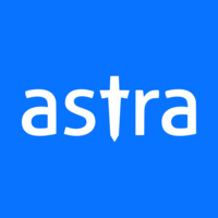 Avatar for Astra by Czar Securities