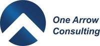 Avatar for One Arrow Consulting Asia
