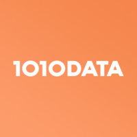 Avatar for 1010data