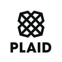 Avatar for Plaid