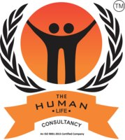 Avatar for Human Life Consultancy