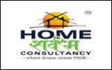 Avatar for Home Sarvam Consultancy