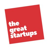 Avatar for The Great Startups