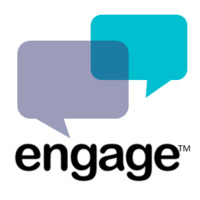 Avatar for Engage