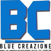 Avatar for Blue Creazione