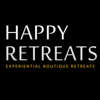Avatar for Happy Retreats