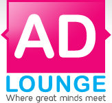 Avatar for Ad Lounge