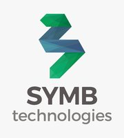 Avatar for SYMB Technologies
