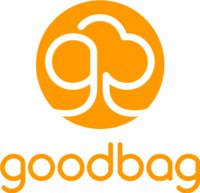 Avatar for goodbag