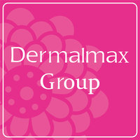 Avatar for Dermalmax Group