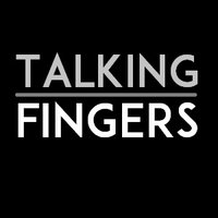Avatar for Talking Fingers
