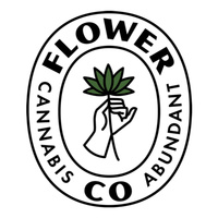 Avatar for FLOWER CO.