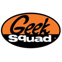 Avatar for The Geek Squad