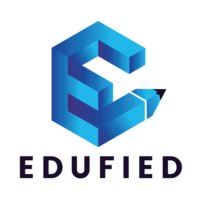 Avatar for Edufied