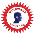 Avatar for Mindware India