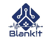 Avatar for Blank!t