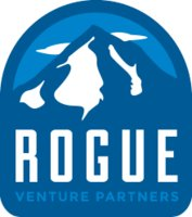 Avatar for Rogue Venture Partners