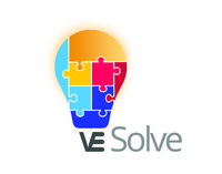 Avatar for veSolve Solutions