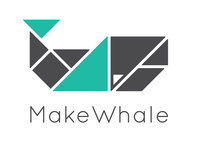 Avatar for MakeWhale