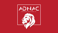 Avatar for ADNAC BUSINESS SOLUTIONS