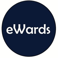 Avatar for eWards