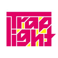 Avatar for Traplight Games