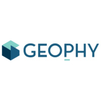 Avatar for GeoPhy
