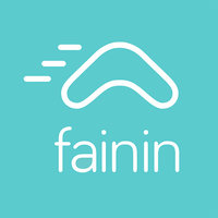 Avatar for Fainin