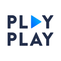 Avatar for PlayPlay