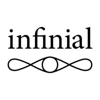 Avatar for Infinial
