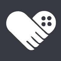 Avatar for Games For Love