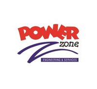 Avatar for Powerzone Generators