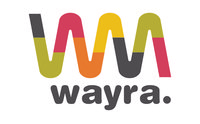 Avatar for Wayra (part of Telefónica OpenFuture_)