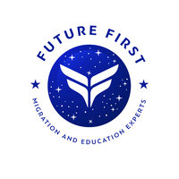 Avatar for Future First