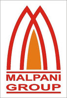 Avatar for Malpani Group