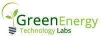 Avatar for Green Energy Technology Labs