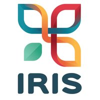 Avatar for IRIS Technology Solutions