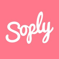 Avatar for Soply