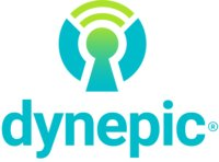Avatar for Dynepic