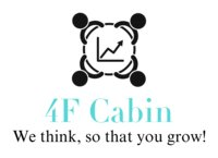 Avatar for 4F Cabin Business Solutions