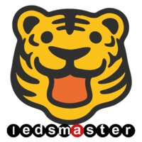 Avatar for Ledsmaster Technology