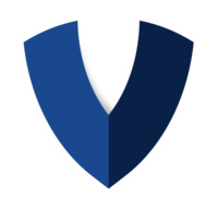 Avatar for Vauld (previously Bank of Hodlers)